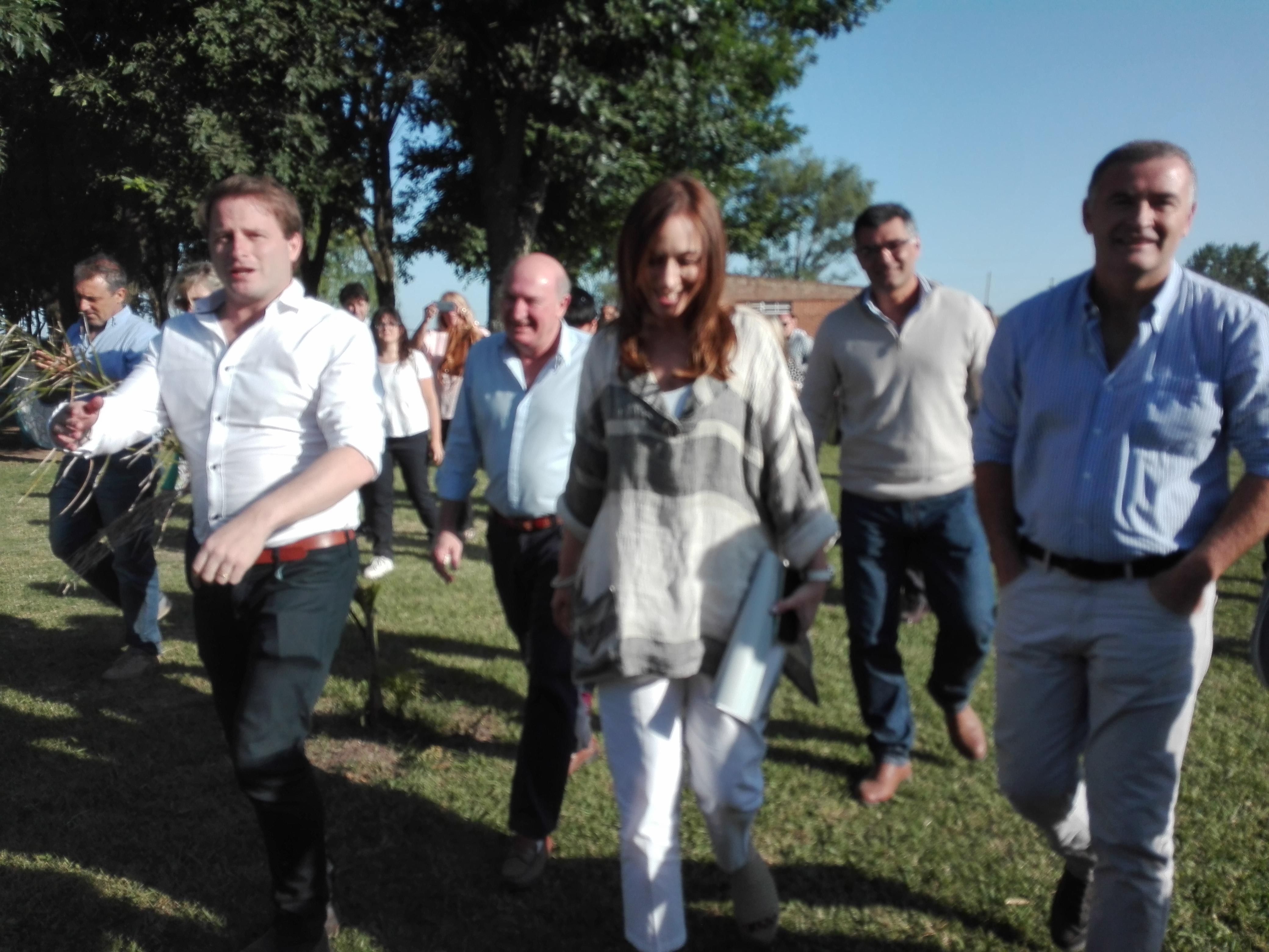 ¿Se vota el 30 de junio para gobernador e Intendente?
