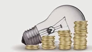Suben hasta un 32% las tarifas de luz desde el viernes