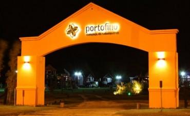 Roban Portofino