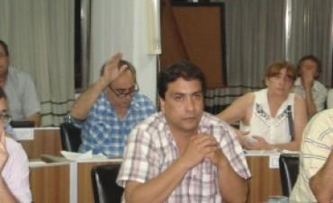 """Concejal Cristián Mansilla: """"Las respuestas que han dado no satisface a nadie"""""""