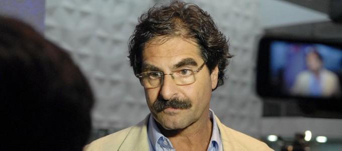 El Ministro de Agroindustria Leonardo Sarquís dialogó con la Radio Ramallo