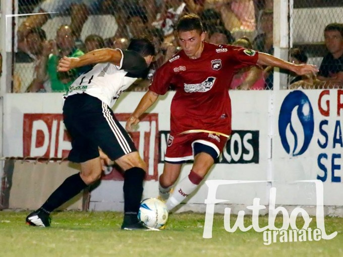 Defensores recibe a Belgrano de La Pampa por el torneo Federal A