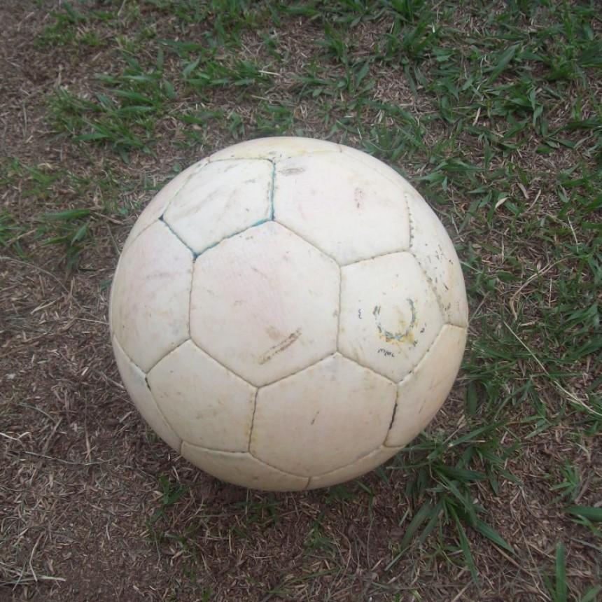 Liga Nicoleña de Fútbol: Fixture del torneo Apertura 2019