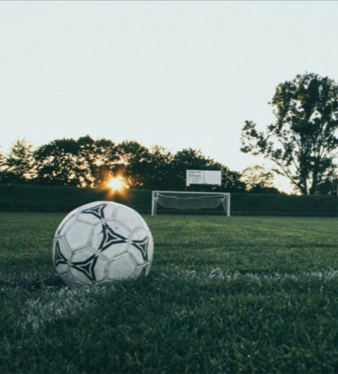 Fondo del deporte