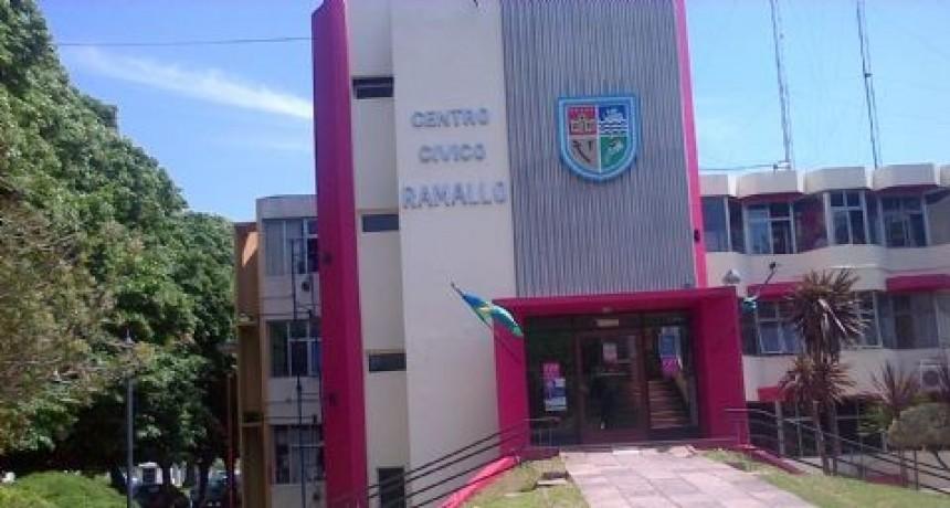 Municipales:  Estudian congelar los salarios políticos y otras medidas
