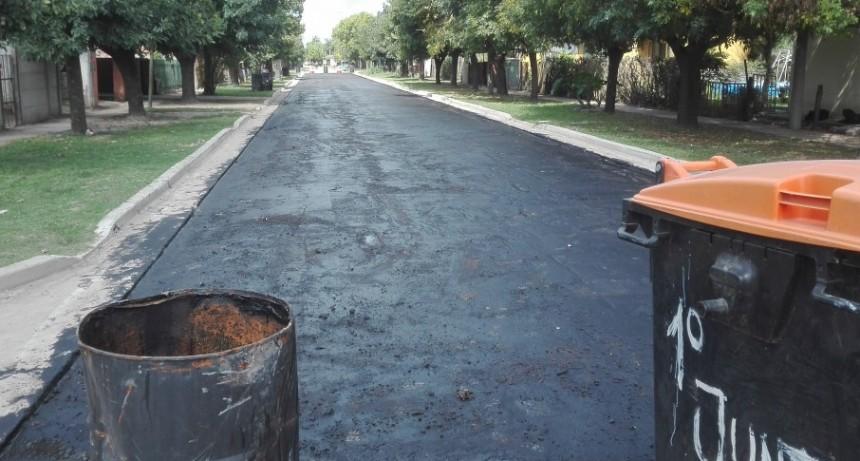El fondo de infraestructura municipal será menor que en tiempos de María Eugenia Vidal como gobernadora
