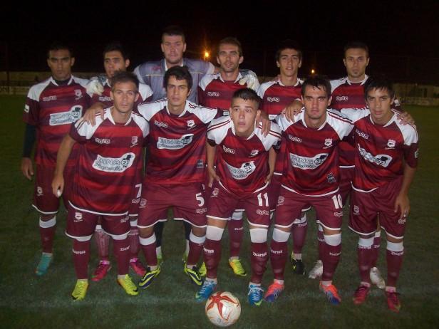Defensores derrotó a Belgrano en el debut de ambos en el Apertura
