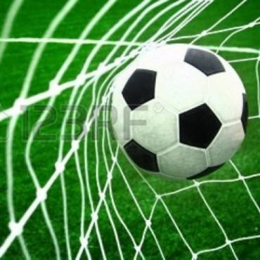Fixture del Torneo Apertura de la Liga Nicoleña de Fútbol