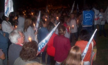 Los docentes rechazan el aumento decretado por el Gobierno de la Provincia