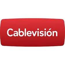Sin servicio de Cablevisión