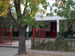 Inauguran dos nuevas aulas
