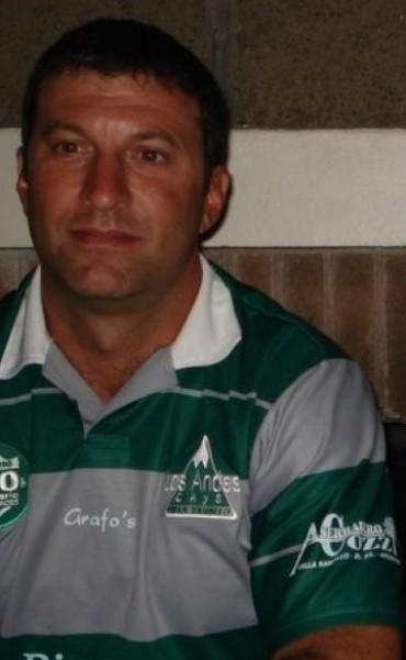 Declaran de interés legislativo y municipal la imposición del nombre de Mauricio Claverol al Torneo Apertura 2015