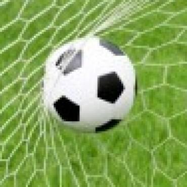 """Se sorteo el fixture del torneo Apertura """"Mauricio Claverol"""""""