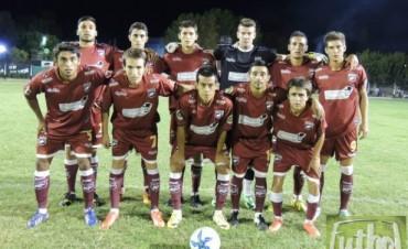 Defensores jugará con Nueva Chicago en cancha de Huracán por la Copa Argentina
