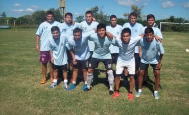 Social se tomó revancha con Los Andes y Defensores goleó a Matienzo