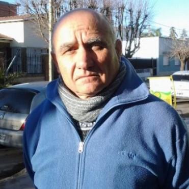 """Horacio Franzoni """"Esta filial está enojada con la actual conducción de Federación Agraria"""""""