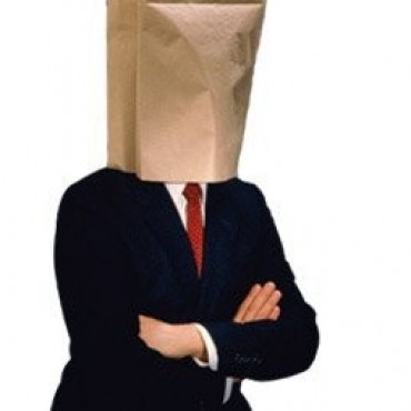 ¿Este martes se presenta un nuevo pre candidato a Intendente del FpV?