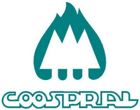 Abren convocatoria para realizar pasantías en Coospral