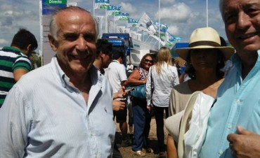 Doctor Ismael Passaglia
