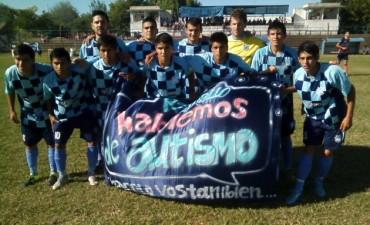 Social perdió con Regatas y Los Andes con Conesa en la primera fecha del torneo Apertura