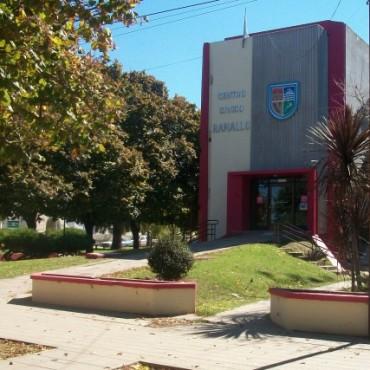 """Assaf """"La municipalidad violó el procedimiento, actuó contrario a derecho"""""""