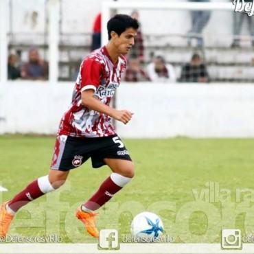 Defensores visita a Belgrano de La Pampa por el torneo Federal A