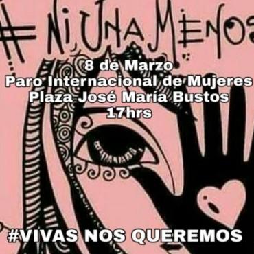 ¿Por qué celebramos el Día Internacional de la Mujer?