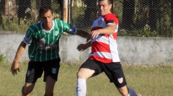 Triunfos de Social, Defensores y Los Andes por el torneo Apertura