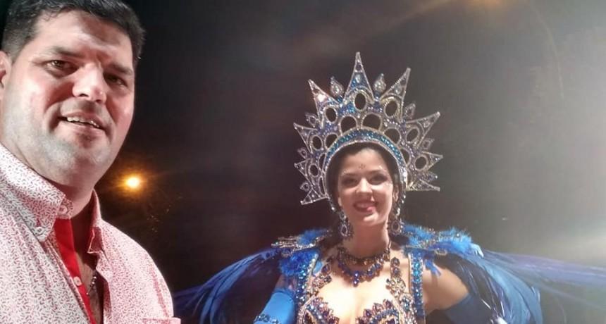 Carnavales 2019:  La Avenida Mitre vuelve a ser una fiesta de todos