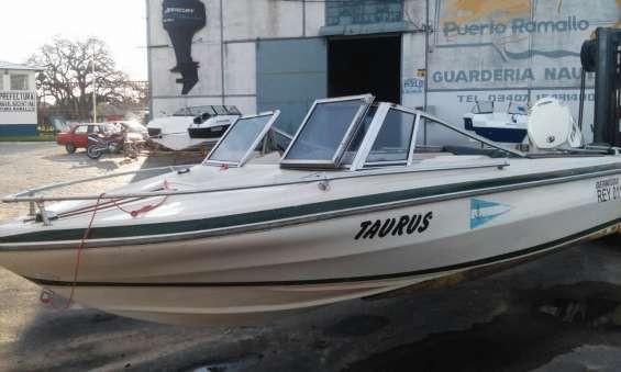 Aprobado por Unanimidad: Guardería Puerto Ramallo renovó por cuatro año la concesión