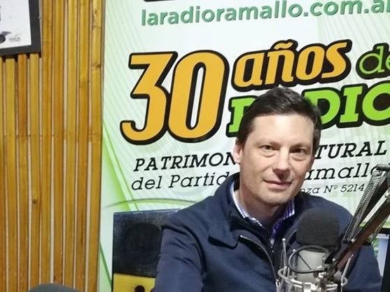 Dr. Giovanelli
