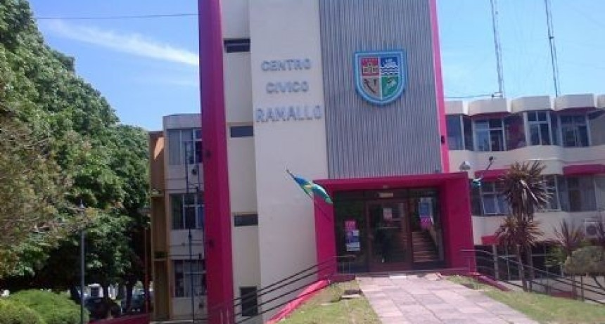 Coronavirus: La Municipalidad decreta el estado de emergencia sanitaria