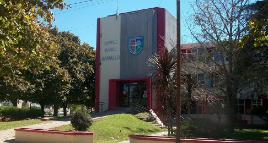 Decreto municipal 169 frente al COVID-19