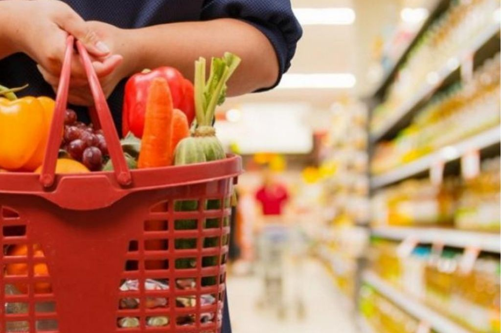 Una 'familia tipo' necesitó $88.729 en febrero para satisfacer consumos mínimos