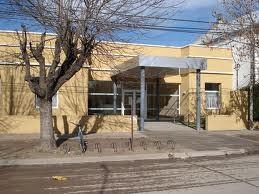 El Hospital Gomendio firmó convenio con PAMI