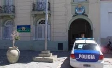 Ramallo: Abuso sexual a una nena de 6 años