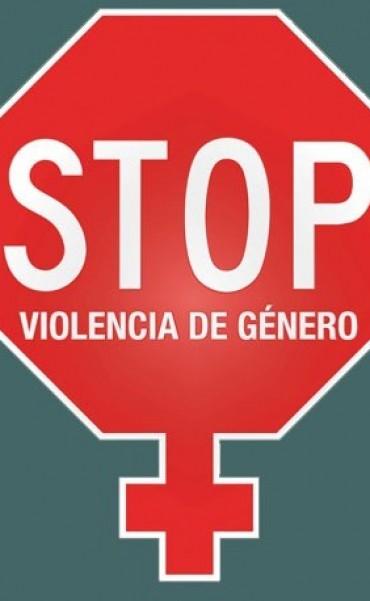 Violencia entre mujeres en Villa Ramallo