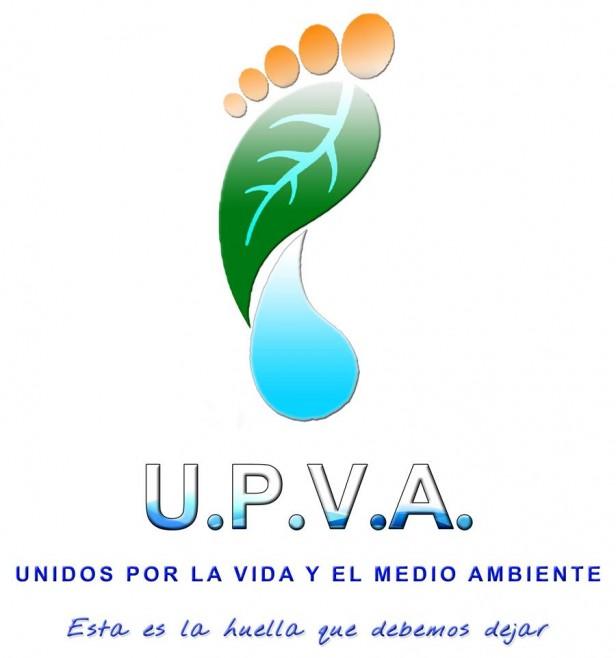 Posición de la Asociación Civil UPVA sobre la ordenanza de fumigaciones aprobada por el Concejo Deliberante