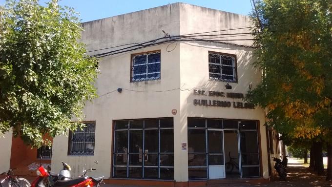 """25º Aniversario Escuela de Educación Secundaria Nº 2 """"Guillermo Leloir"""""""