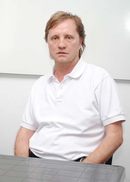"""Fabián Gigli """"La preservación del empleo ha pasado a ser un tema central"""""""