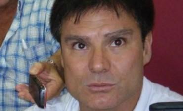 Julio Clark
