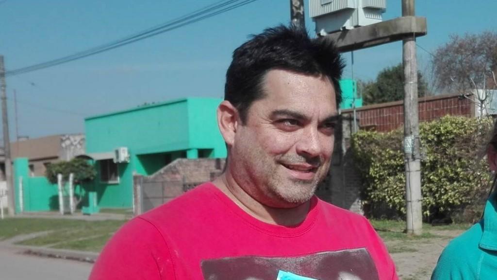 El concejal Ramírez pidió conocer quienes ocupan cargos políticos
