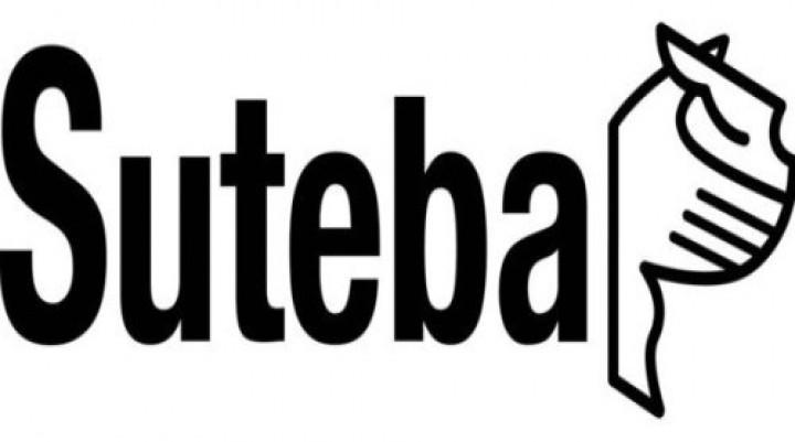 SUTEBA presentó una medida cautelar