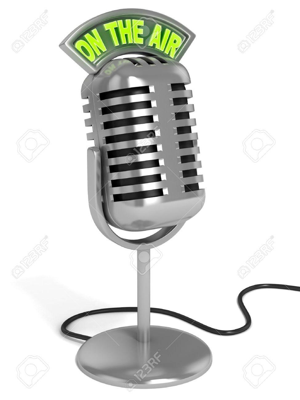 Proponen la creación de una radio municipal