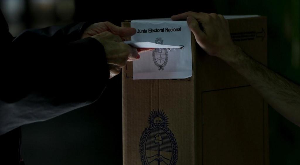 ¿Los 'centennials' pueden definir la elección en octubre?