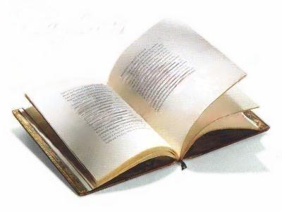 El Profesor Víctor Hugo Molinari presentó su obra literaria