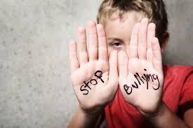 Intercambio y reflexión sobre bullying en Auditorio Libertador