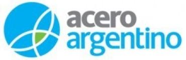 Comunicado de Prensa:Cámara Argentina del Acero