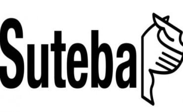 SUTEBA continúa reclamando por el cumplimiento del último acuerdo paritario