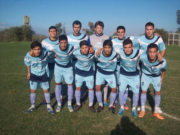 Belgrano logró un trabajoso triunfo ante Social